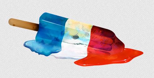 PopsicleV3